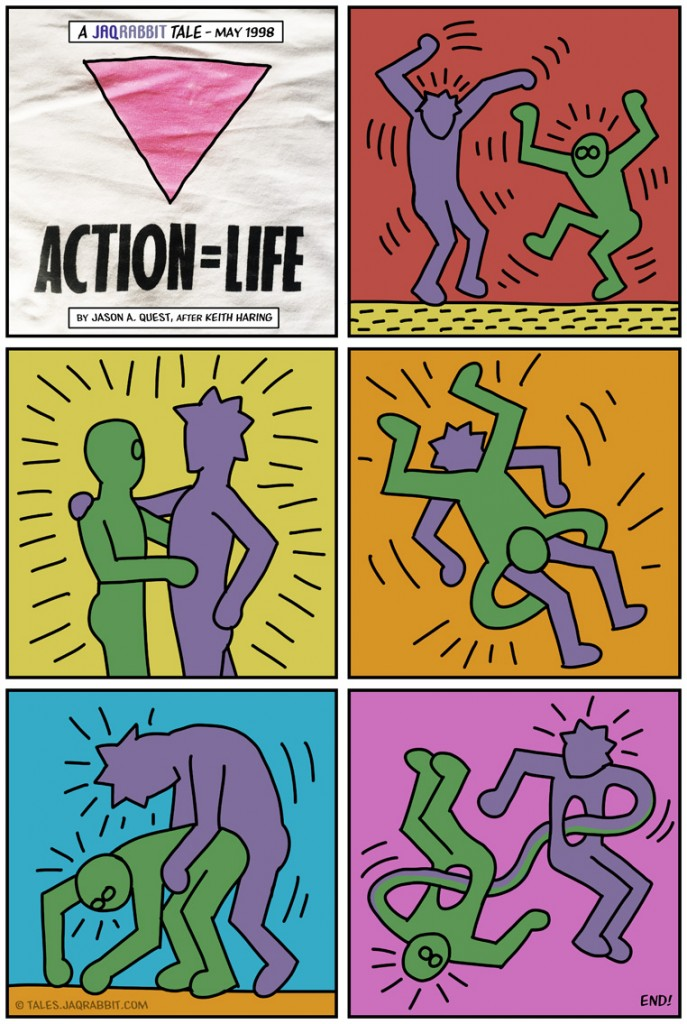 22Action=Life_001