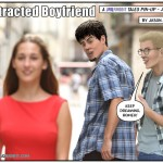 25DistractedBoyfriend_001