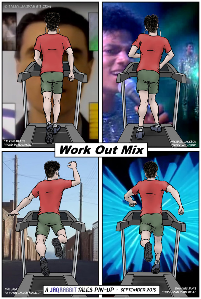 39WorkOutMix
