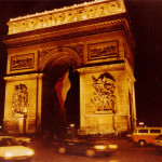 Paris-ArcDeTriomphe